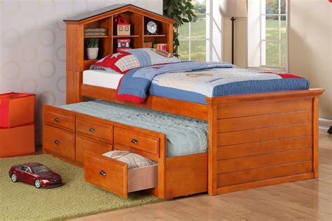 what is a trundle bed what is a trundle bed merax twin over twin bunk bed with