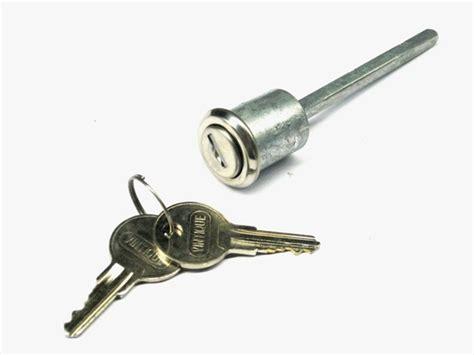 cylinder lock replacement replacing residential door lock cylinders