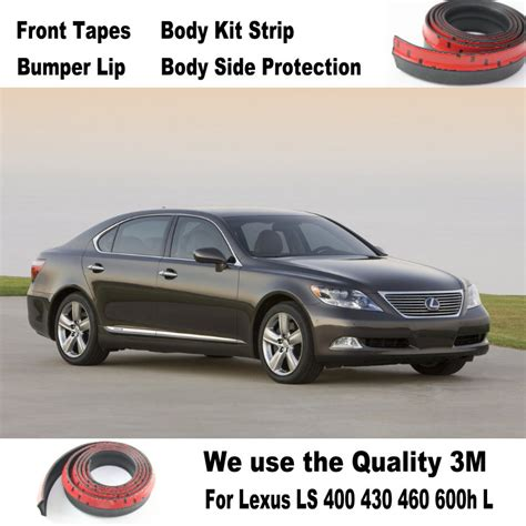 toyota celsior body kit compare prices on lexus body kits online shopping buy low