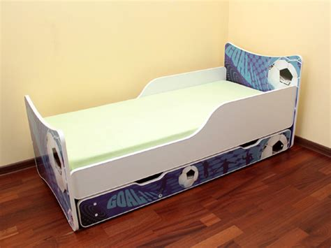 Bett 70x160 by Best For Kinderbett Bett 4 Gr 214 223 En Mit Schublade Cars