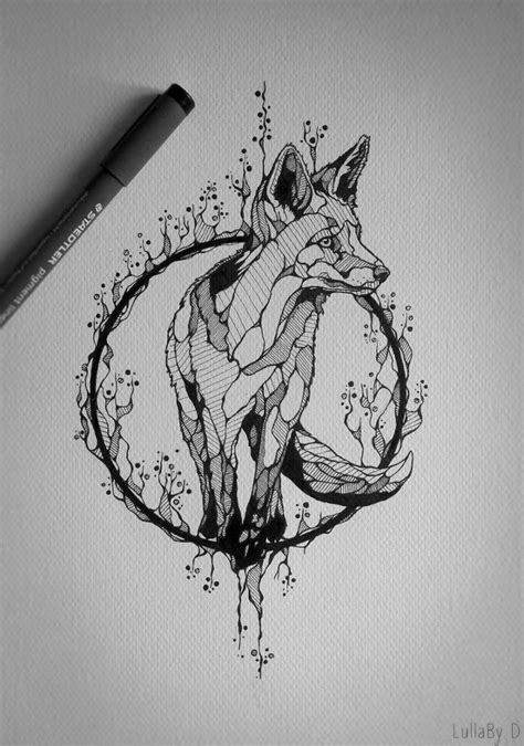 tattoo inspiration drawing 400 best images about animals tattoos on pinterest