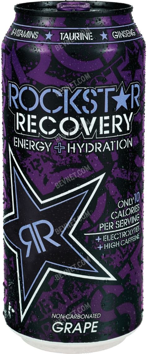 cloud 9 energy drink review view media 13617 rockstar energy drink bevnet
