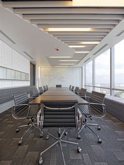 modern conference room design best 25 conference room ideas on conference