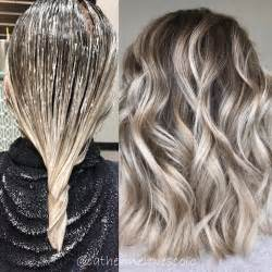 57year hair color 25 best ideas about ash blonde on pinterest ashy blonde