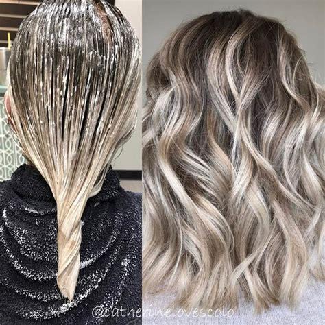 hair color ideas for ash best 25 ash ideas on