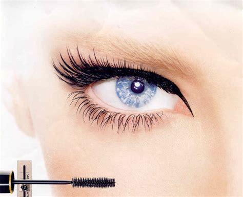 Eyeshadow Caring winter eye care tips fashion 2017