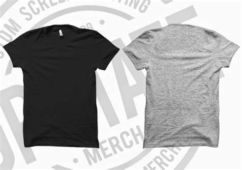 Kaos 4 20 Black Aveneu Merch by 20 T Shirt Mockup Gratis Jago Desain