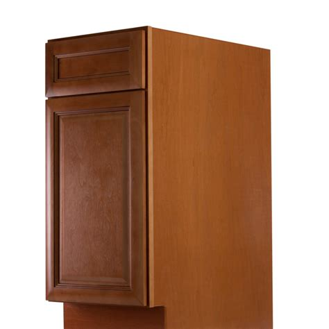 Already Assembled Kitchen Cabinets regency spiced glaze pre assembled kitchen cabinets