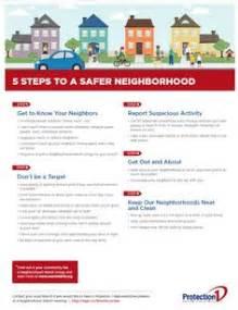 neighborhood newsletter template make a monthly newsletter for your neighborhood