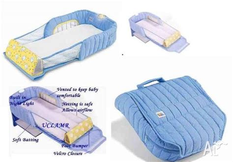 The Years Co Sleeper by Wtb Moses Basket Singaporemotherhood Forum