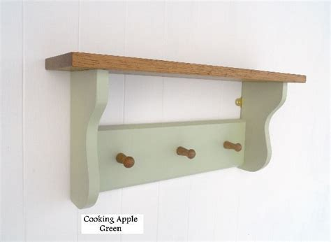 Wooden Coat Pegs With Shelf by 27 Best Images About Coat Hooks On Shoes