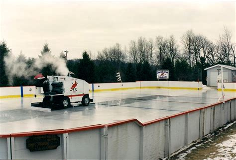 backyard ice resurfacer backyard ice rink accessories 2017 2018 best cars reviews