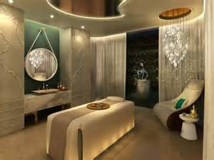 Reading Room Day Spa by 359 Best Images About Hair News Network Salon Design On