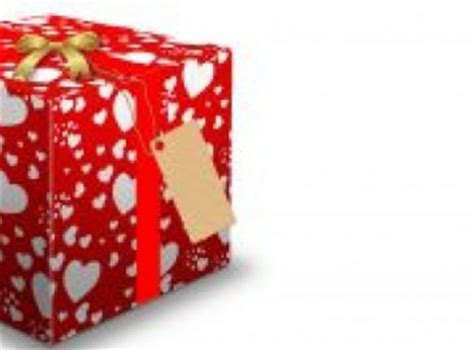 exclusive christmas presents unforgettable gift experiences