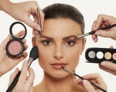 vanidades facebook mexico vanidades glooz beauty cosmetic personal care