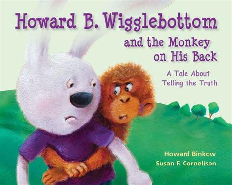 the novel series telling daily business of izakaya howard b wigglebottom and the monkey on his back a tale