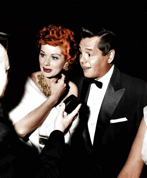 desi and lucy lucy and desi lucy quot ricky quot pinterest