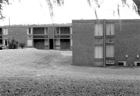 famu housing florida memory famu housing tallahassee florida