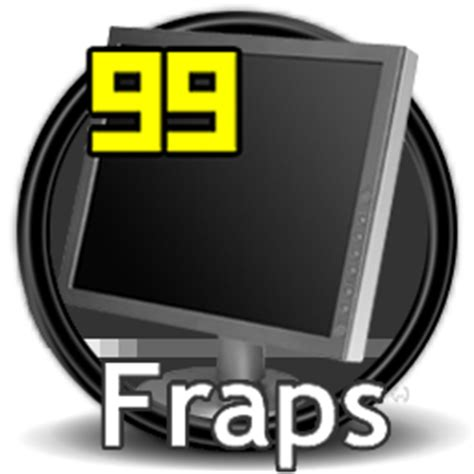 fraps full version pl download downloads vod fraps 3 59 free full version download