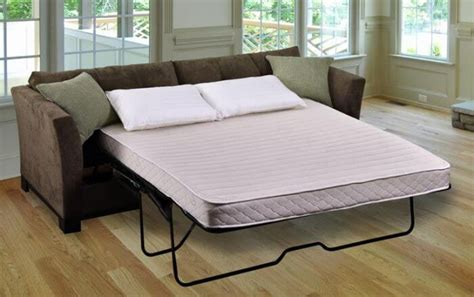 sofa beds with mattress 53 different types of beds frames styles that will go