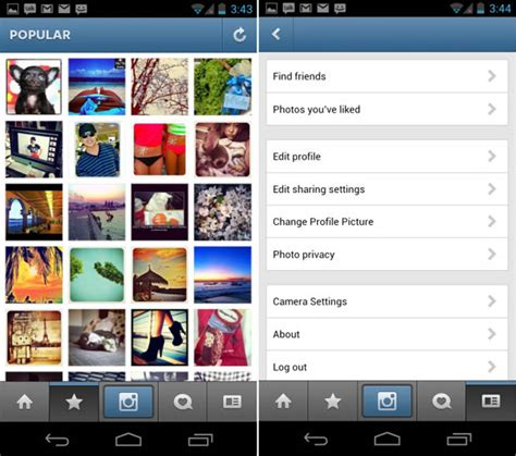 design instagram names instagram names that are available myideasbedroom com
