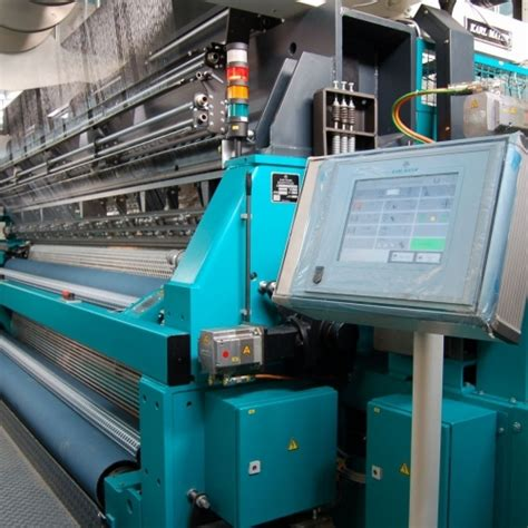 knitting machine price in india warp knitting machines in amritsar suppliers dealers