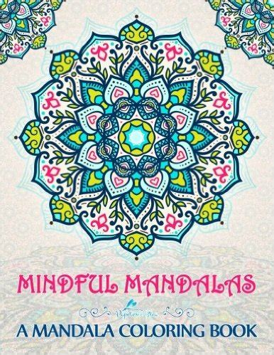 mandala coloring book price top 10 creativity enhancing gifts for 2017 us88