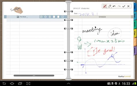 android notes planplus note 10 1 android apps on play