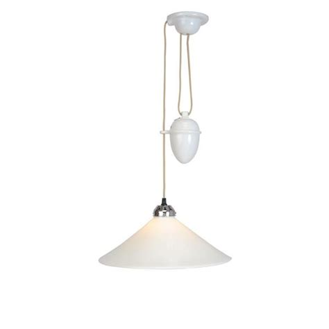 Vertigo Large Pendant Light Cobb Rise Fall Pendant Light By Original Btc Vertigo Home