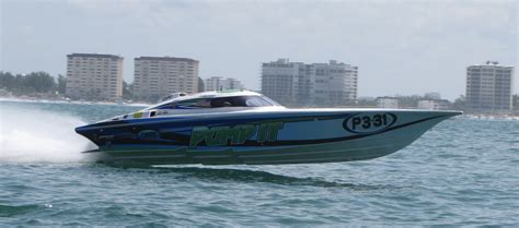 fountain boat trim tabs mhz hunter fountain 38 rcu forums