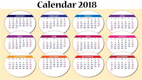 free software for image calendar wallpapers with calendar 2018 183