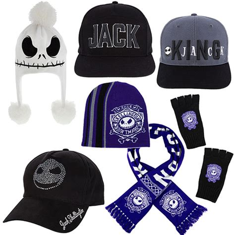 the nightmare before merch new frightfully products from tim burton s the