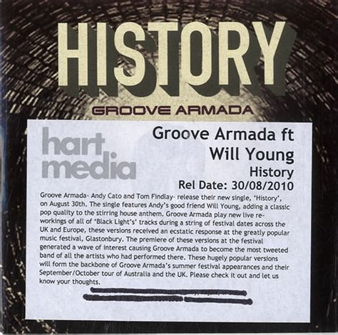 armada records groove armada records lps vinyl and cds musicstack