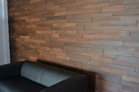 Hardwood Flooring On Walls wenge wall panel hardwood flooring miami by ribadao
