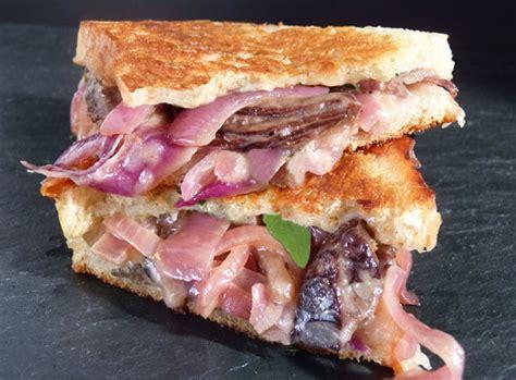 short rib sandwich grilled cheese short rib sandwich creative culinary a