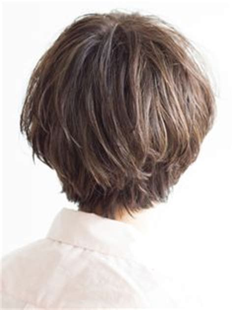 hairstyles for 50 back veiw 1000 ideas about bob back view on pinterest bobs bob