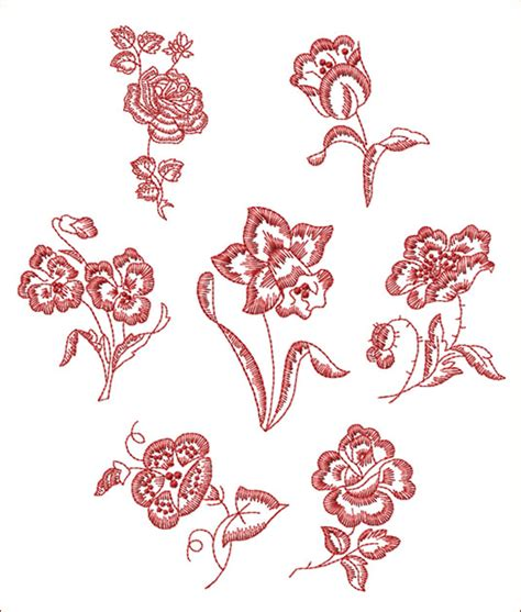 embroidery design making how to make embroidery designs nice fashion trends