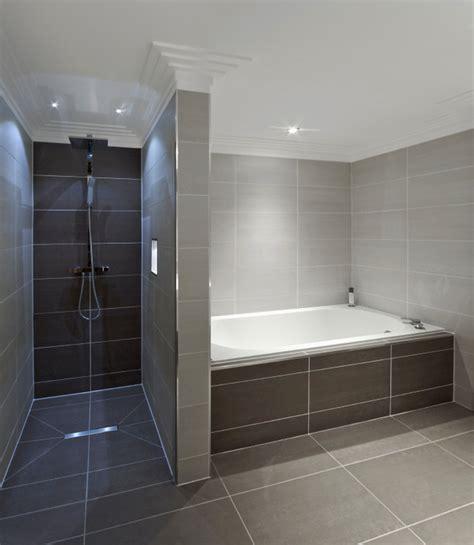 bathroom tiling solutions pro design tiling solutions in craigieburn melbourne vic