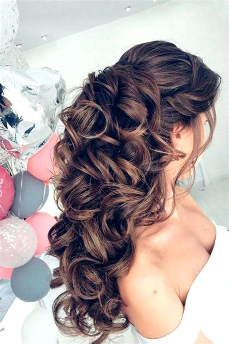 Hairstyles For Prom 2014 by Unique Prom Hairstyles Prom Hairstyles Braids