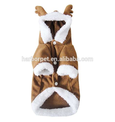 puppy clothes cheap wholesale clothes pet product accessories buy accessories clothes