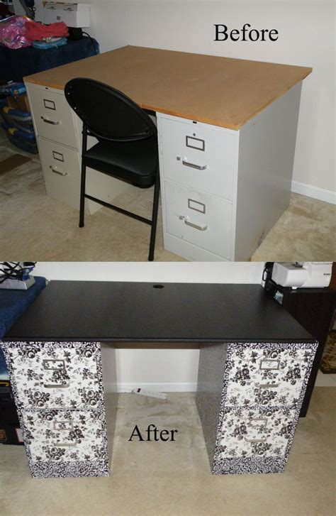 Top 25 Ideas About Office Space On Pinterest Home Office Diy Mdf Desk