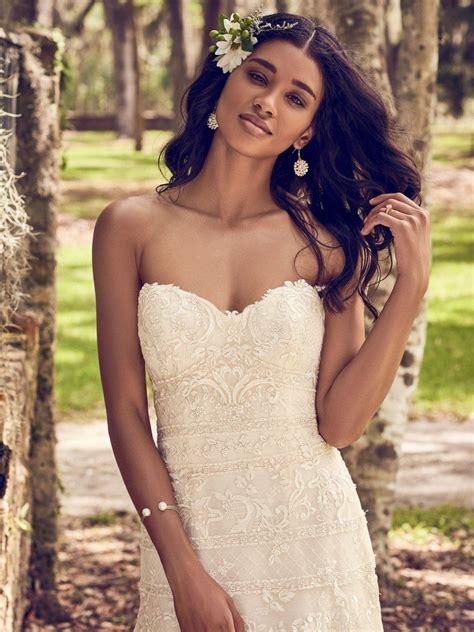 renee zellweger wedding dress maggie sottero wedding dress renee 8mc545 alt1
