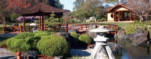 imperial gardens landscape australia s 1