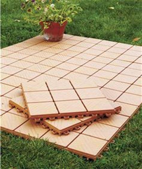 deck flooring on outdoor flooring decks and teak