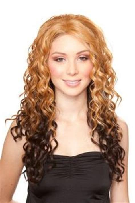 large curl spiral perms hair on pinterest spiral perms 1000 images about spiral perms on pinterest spiral