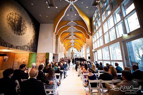 stellar seattle art museum wedding laurel mcconnell