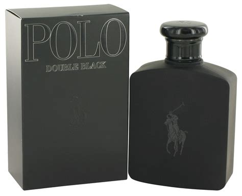 Parfum Polo Black polo black cologne for by ralph