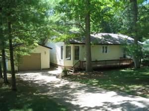 modular cottage home for sale near port franks grand