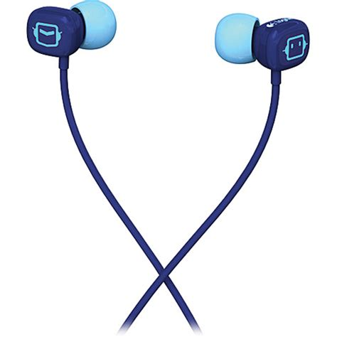 Make Your The Ultimate Accessory With Stylz Earphones by Ultimate Ears 100 Noise Isolating In Ear Headphones 985 000149