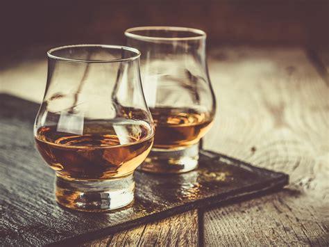 best single malt scotch whisky 10 best single malt scotch whiskies the independent